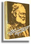 Hemingway reporter -