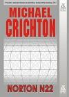 Norton N22 - Michael Crichton