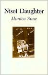 Nisei Daughter - Monica Itoi Sone