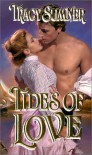 Tides Of Love - Tracy  Sumner