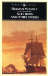 Billy Budd and Other Stories - Frederick Busch, Herman Melville