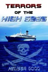 Terrors of the High Seas - Melissa Good