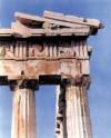 The Classical Greeks - Michael Grant