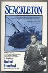 Shackleton - Roland Huntford