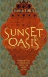 Sunset Oasis - Bahaa Taher, بهاء طاهر