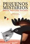 Pequenos Mistérios - Bruce Holland Rogers, Luís Rodrigues