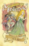 Maskerade: The Play - Stephen Briggs, Terry Pratchett