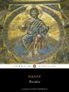 The Divine Comedy, Vol. 3: Paradise - Dante Alighieri, Robin Kirkpatrick