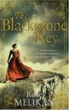 Blackstone Key -