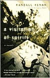 A Visitation of Spirits: A Novel - Randall Kenan