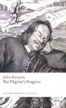The Pilgrim's Progress (Oxford World's Classics) - John Bunyan, W.R. Owens