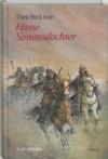 Hasse Simonsdochter - Thea Beckman