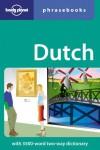 Dutch. Phrasebook - Lonely Planet
