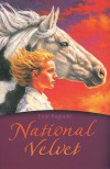 National Velvet - Enid Bagnold