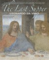 The Last Supper: The Masterpiece Revealed Through High Technology - Marco Navoni, Haltadefinizione