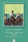 Das Kalte Lächeln Des Meeres - Andrea Camilleri