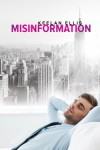 Misinformation - Keelan Ellis