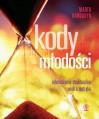 Kody mlodosci (polish) - Marek Bardadyn
