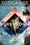 Firstborn - Tosca Lee
