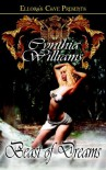 Beast of Dreams (Quest for Survival, #1) - Cynthia Williams