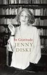 In Gratitude - Jenny Diski