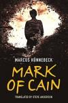 Mark of Cain - Marcus Hunneback