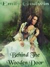 Behind The Wooden Door - Emily Godwin