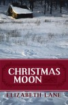 Christmas Moon - Elizabeth Lane