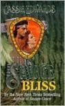 Savage Bliss - Cassie Edwards
