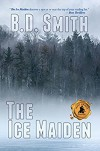 The Ice Maiden - Scott B. Smith