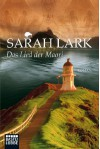 Das Lied der Maori: Roman - Sarah Lark
