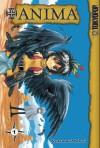 +Anima, Vol. 1 - Natsumi Mukai