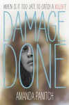 Damage Done - Amanda Panitch