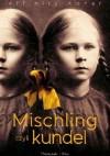 Mischling, czyli kundel - Affinity Konar