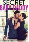Secret Baby Daddy  - Stephanie Foss