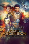 Right Ascension (The Sector Fleet #3) - Nicola Claire