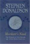 Mordant's Need - Stephen R. Donaldson
