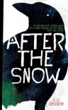 After the Snow - S.D. Crockett