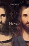 Herezje - Henryk Pietras SJ