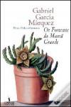 Os Funerais da Mamã Grande - Gabriel García Márquez