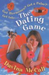 Dating Game, The - Davina McCall