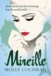 Mireille - Molly Cochran