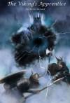 The Viking's Apprentice - Kevin McLeod
