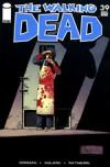 The Walking Dead, Issue #39 - Robert Kirkman, Charlie Adlard, Cliff Rathburn