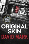 Original Skin (Aector McAvoy, #2) - David John Mark