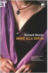 Anime alla deriva - Richard Mason