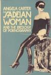 The Sadeian Woman - Angela Carter