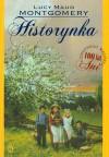 Historynka - Renata Acher, L.M. Montgomery