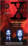 The X-Files: Whirlwind - Charles Grant