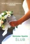 Ślub - Nicholas Sparks